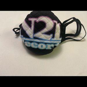 N2L Mask